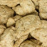 Veggie 4u Vegan soja Nuggets-medaillons 200g_