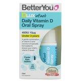 Better You DLux 1000 Vegan Vitamin D 15ml_
