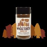 Whole Earth Wake-cup guarana drink 125g_
