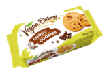 Coppenrath Vegan Bakery Choco Cookies 200g_