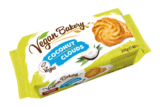 Coppenrath Vegan Bakery Coconut Clouds 200g_