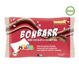 Bonvita Bonbarr mini multipack cocos repen 200g_