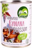 Nature's Charm Banana Blossom Gemarineerd 510g_