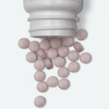 Vegetology Vitamin B12 60 tablets_