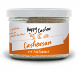 Happy Cashew Cashewsan 110g *THT 19.06.2020*_