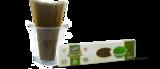 Sam Mills Groene Erwten spaghetti GF 250g_