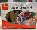 Sweet Tamarind 450g_