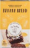 Arthur & The Sisters Bananenbrood mix chocolade 311g_