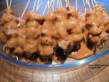 Veggie 4u Vegan soja nuggets medaillons 200g_