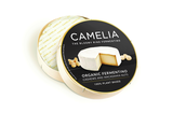 Camelia The Bloomy Rind Fermentino 100g _