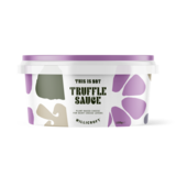 Willicroft This is not Cheese Truffle Sauce 135g_