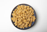 VeggiHap Pumpkin Zucca 250g_