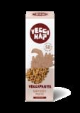 VeggiHap Matooke Pasta 250g_