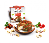 Happy Cashew Italian Herbs matured BIO 100g *THT 11.07.2021*_