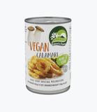 Nature's Charm Vegan Calamari 425g_