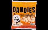 Dandies Pumkin mini Marshmallows 142g  *THT 30.03.2021*_