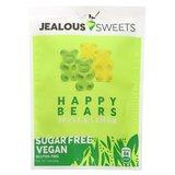 Jealous Sweets - Happy Bears - Apple & Lemon 40g_