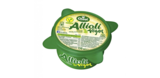 Chovi Vegan allioli 150ml_