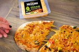Mexicana Spicy Mexican Cheddar Style 200g_