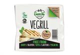 GreenVie Vegan Vegrill Vegaloumi 180g_