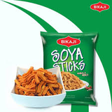 Bikaji Soya Sticks (Masala Munch) 200g_