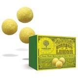 Mallow tree Sherbet lemon 60g_