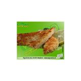 VEGUSTO Vegi-schnitzel, Plain 2x 80g (65)_