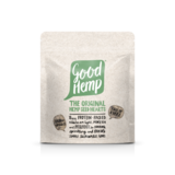 Hmp Hemp Seed Hearts 225g_