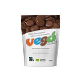 Vego MELTS, Bio 180g_