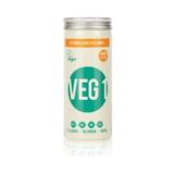 The Vegan Society VEG 1 Multivitamin ORANGE Kauwtabletten 180 stuks_