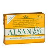 Alsan Bio Plantaardige margarine 250g_