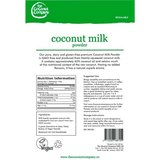 The Coconut Company Coconut Milk Powder 250G_