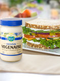 Follow Your Heart Vegenaise Original 340g_