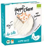 Happy Cashew - Big Happiness Kaas- Happy White Bio, 150g *THT 03.12.20198_