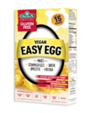 Orgran Vegan Easy Egg 250g_