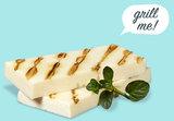 Violife Mediterranean block Style 200g_