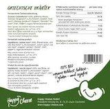 Happy Cashew Griechische Kräuter gereift BIO 150g *THT08.03.2020*_
