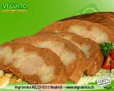 Vegusto 056 Vegan Festive Season Roast 450g THT 09.04.2020*_