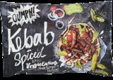 Oumph! Kebab 280g_
