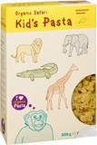 Alb-Gold Kids pasta safari 300g_
