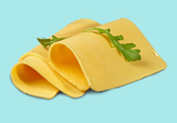 Violife Cheddar Slices 140g_
