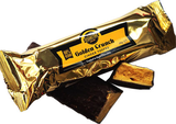 Vegan Store Golden Crunch Bar 49g_
