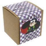 Ananda Foods Halloween Marshmallows 80g *THT 23.03.2020*_