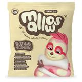 Freedom Confectionery Vanilla Marshmallows 75g _