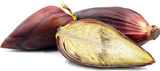 Nature's Charm Banana Blossom in brine 510g_