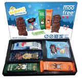 Moo Free Hammys Selection Box 135g _