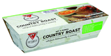 Fry's Soy & Quinoa Country Roast 500g_