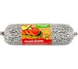 Vantastic Foods ITALIAN VEYONA 320g_