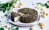Happy Cashew - Bio Kräuter der Provence 150g *THT 13.06.2019*_