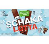 Vantastic foods Schakalotta 100g_